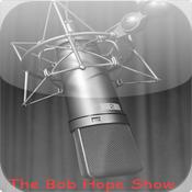 The Bob Hope Show 4