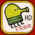 Doodle Jump HD FREE