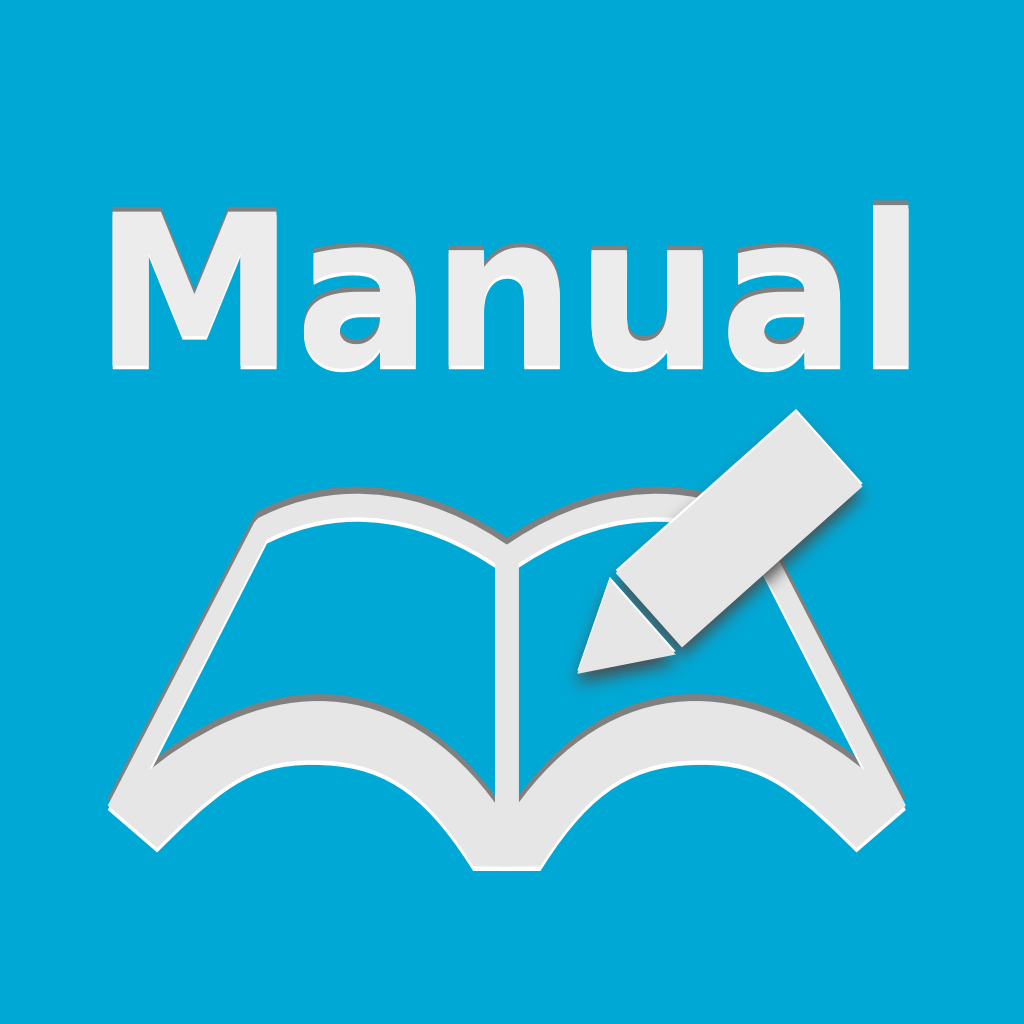 ManualMaker