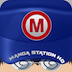 Manga Station HD, The Best manga reader of japanese comics in french, english, online read or direct